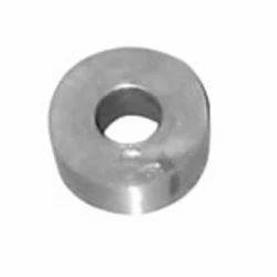 Ring Magnet Ceramic Ring Magnet Latest Price