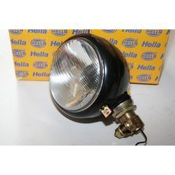 Hella Head L&s  sc 1 st  IndiaMART & Hella Head Lamps Automotive Lights And Lighting Parts | India-Shine ...