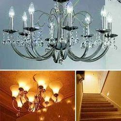 Fancy Lightings