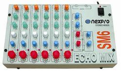 digital audio mixer in delhi suppliers dealers retailers of digital audio mixer. Black Bedroom Furniture Sets. Home Design Ideas