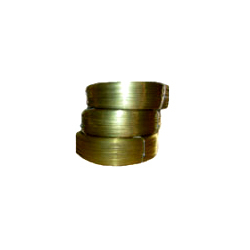 Pure Brass Stitching Wire