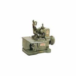 Guru Mechanical Works Ludhiana Manufacturer Of