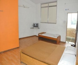 Budget Room Non A/C Hotel Booking