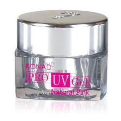 Pro UV Gel - Natural Pink Gel
