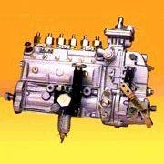 Bosch Pump Repair Services, Industrial Repairing Service