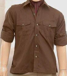 3f77b8fad6c68 Hunting Shirt in Jodhpur, हंटिंग शर्ट, जोधपुर ...