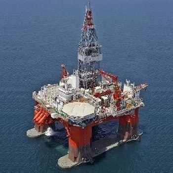 Exmar Offshore, Oil & Gas Projects | Chanakyapuri, New Delhi