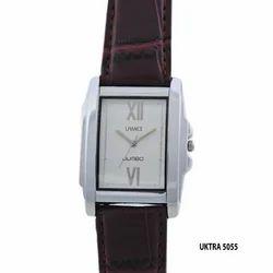 Men's Watch Uktra
