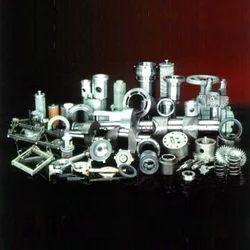 Compressor Sabroe / Accel