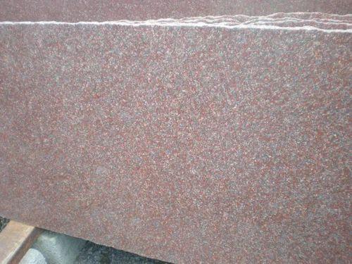 Ilkal Red Granite At Rs 100 Square Feet Rainbow Garden Layout Bengaluru Id 2710052230