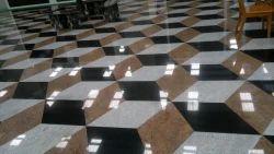 Granite Flooring at Best Price in India