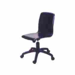 Computers Chairs View Specifications Details of Computer Chair