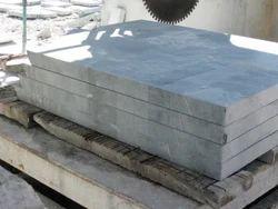 Soapstone Blocks
