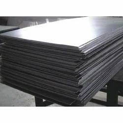 Titanium GR.2 Sheet