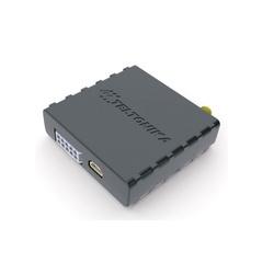 GPS And GSM Terminal