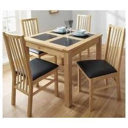 Dinning Table In Chennai Pondicherry Dining Table
