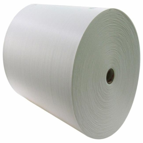 Thermal Paper Jumbo Paper Roll Other From Kolkata