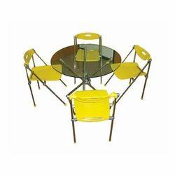 Home Furniture (Folding Chair)