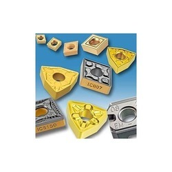 Hss Yellow Iscar Turning Tools, For Industrial
