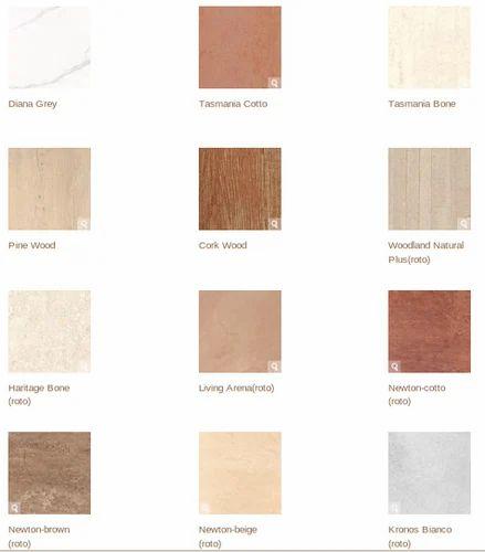 somany floor tiles floor tiles vc shield(496x496) distributor