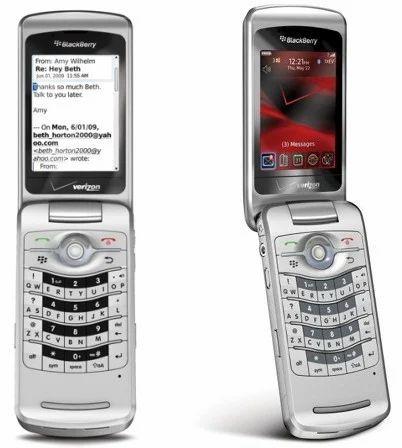 blackberry pearl flip 8230 ace tel linkers private limited rh indiamart com BlackBerry Mobile BlackBerry Torch