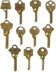 Ключ бампинг купить