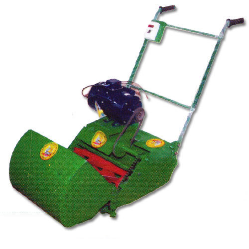 We Are Manufacturer And Supplier Of Garden Tools Lawn
