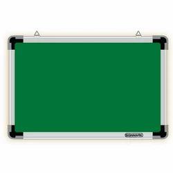 Ceramic Green Board