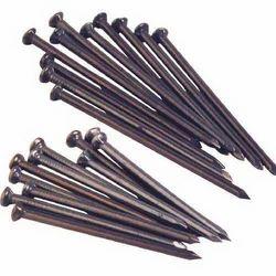 Common Nail