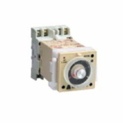 H-Series Electronic Timer
