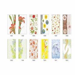 Vitrosa Highlighter Series Wall Tiles