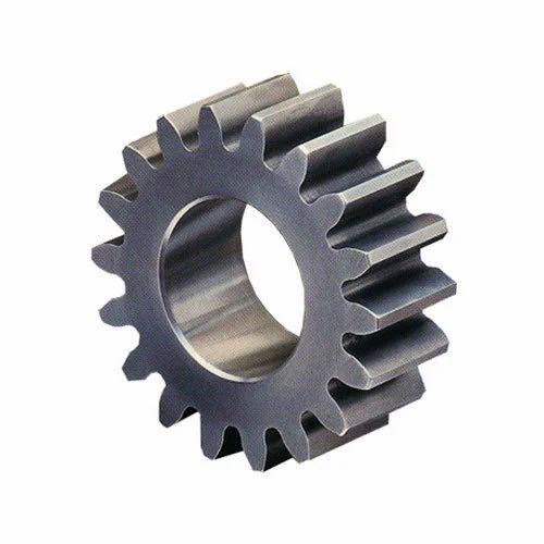 Spur Gear Manufacturer From Mumbai