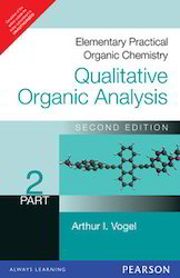 Chemistry Book Online - Elementary Practical Organic