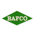 Bawa Fishmeal & Oil Co.