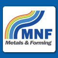MNF Metals And Forming Private Limited