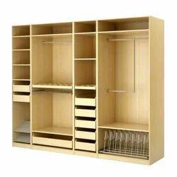 Modular Wardrobe modular wardrobes - home modular wardrobe manufacturer from kolkata