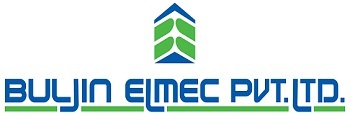 Buljin Elmec Private Limited