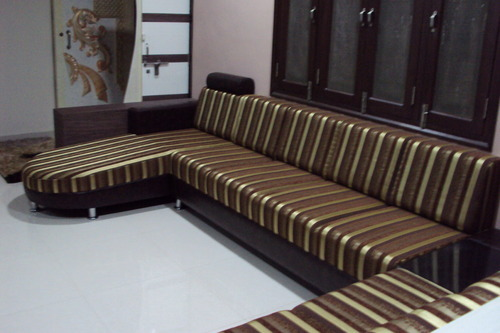 Indian Sofa Designs Designer Sofa Set In Ahmedabad Gujarat