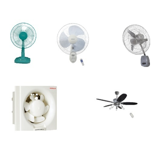 Havells Lights Amp Switches Ceiling Fans Table Fans