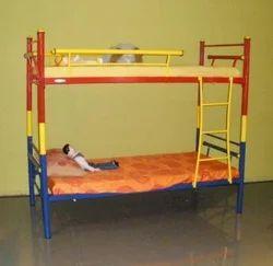 Jayabharatham Furniture Amp Appliances Private Limited