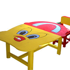 tables kids jb table folding gg blue