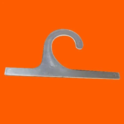 84b0b3234c Clip   Mat Hangers - Bath Mat Hangers Manufacturer from Delhi