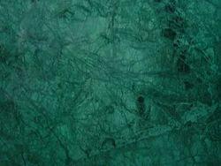 Green Marble In Udaipur हरा संगमरमर उदयपुर Rajasthan