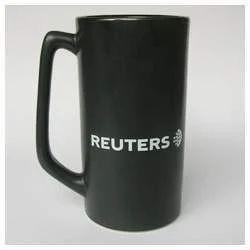 Reuters Mug
