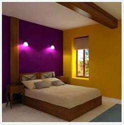 asian paints tractor emulsion colour shades for bedroom