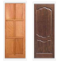 Wooden Panel Door At Best Price In India