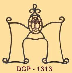 Display Stands DCP-1313