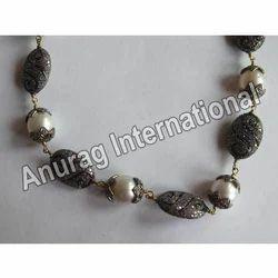 Victorian Bracelet Jewellery