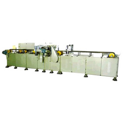 Welding Conveyor