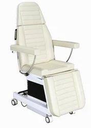 Pre Operative Chairs